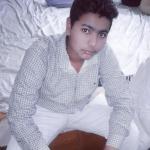 Mohhammad