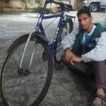 Jarrar