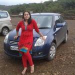 Prapti