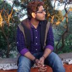 Shrianshul