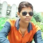 Pratipal