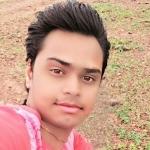 Shrikrishna