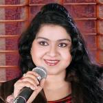 Purbasha