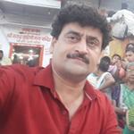 Rajendraksudan
