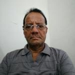 Nishatahmad