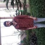 Maninderjeet
