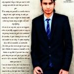 Shafay