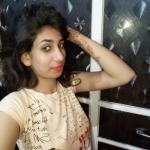 Parthvi