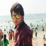 Lakhadhir