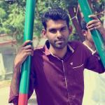 Prajith