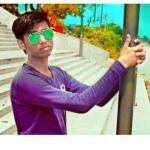 Raghuraj