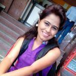 Shrutika