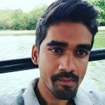 Shivaraj