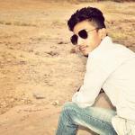 Bheru