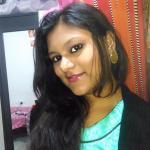 Pankhuri
