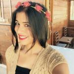 Shaivya