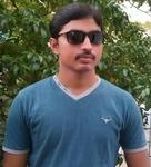 K Jayapradeep