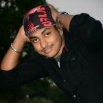 Nishikant