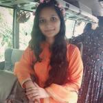 Sweksha