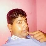 Mohit