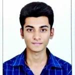 Saransh