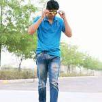 Jainendra