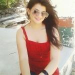 Shakshi