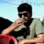 Bhandook