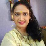 Geeta