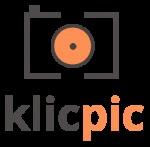 Klicpic