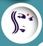 Shakuntalam Telefilms