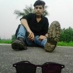 Shuaib