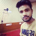Khushwant