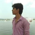 Sannidhya