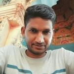 Raghabendra