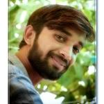 Tushar
