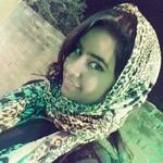 Faiqa
