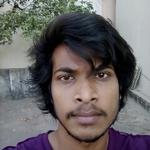 Shashim