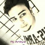 Ankeet