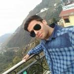 Pratik_upadhyay