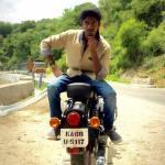 Raghul