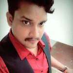 Sunilkhandei