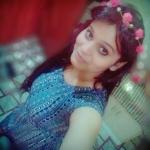 Swatimishra