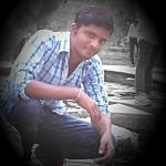 Ravinsh