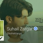 Suhail