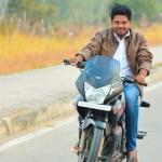 Sujaykumar