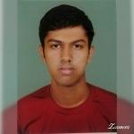 Sankhanil