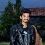 Chaitanyaukinkar