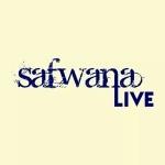 Safwana
