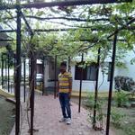 Pruthiraj